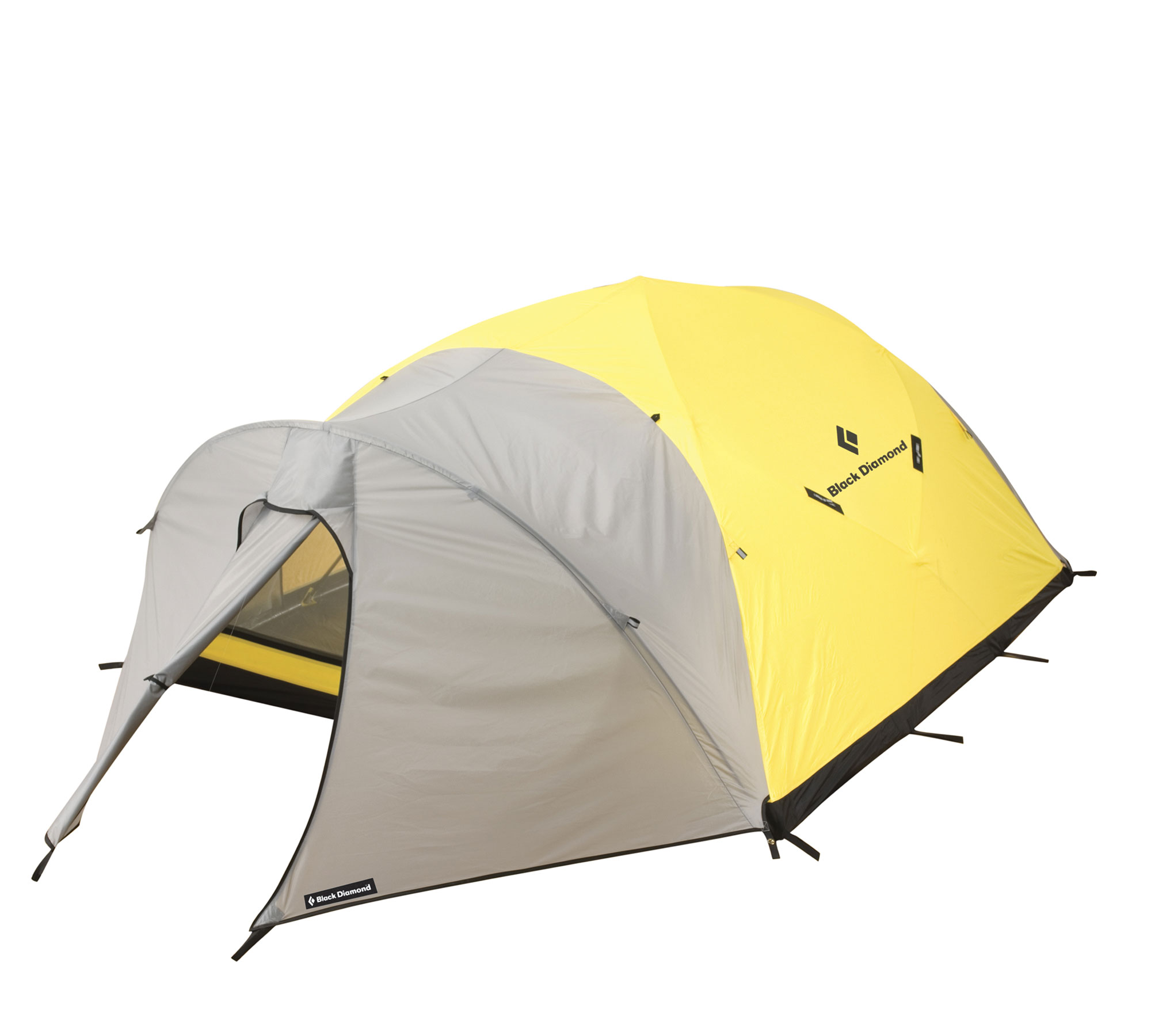 Black Diamond Bombshelter  sc 1 st  Tent Selector & Tents